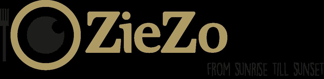 Restaurant ZieZo Zoutelande
